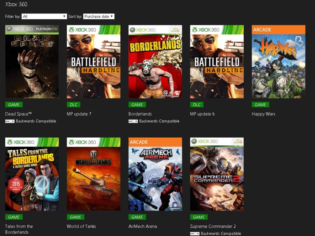 Download Games Free - Full Version Free Games Download