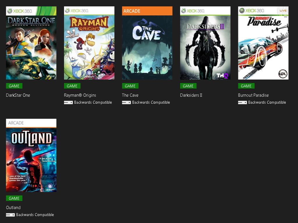 Как Игры Для Xbox 360 С Интернета