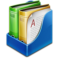 Комплект документов для дошкольного центра развития