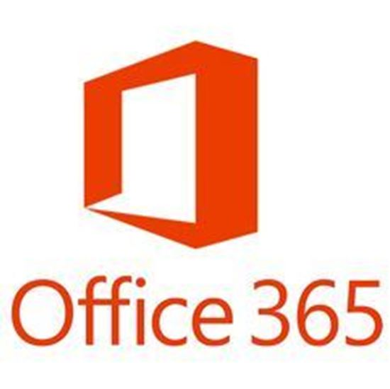 Microsoft Office 2016 1 year