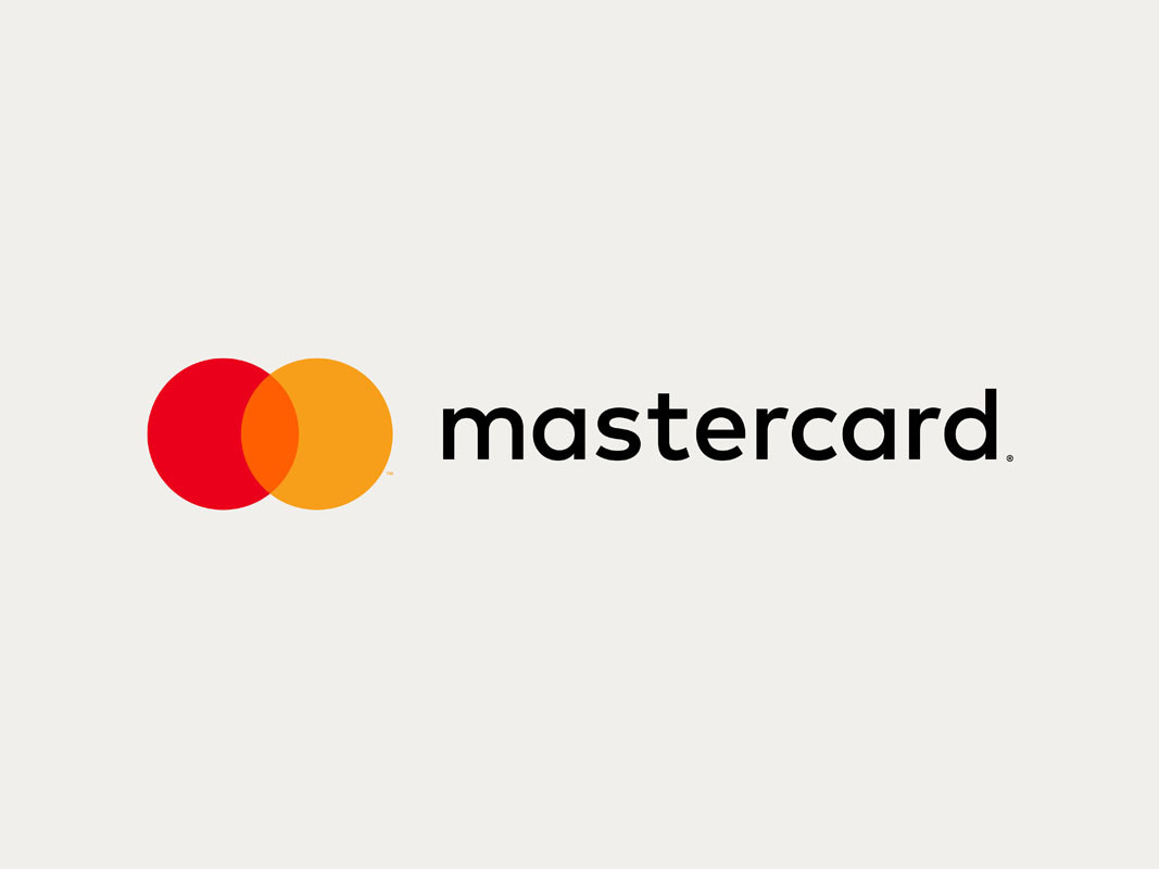 10€  EUR MASTER CARD  Guarantees.