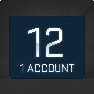 Old Accounts STEAM [12 Years Ago]  [100% Guarantee]