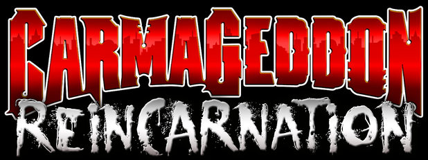 Carmageddon: Reincarnation (Steam gift/Region RuCis)