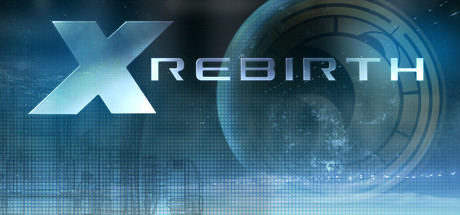 X Rebirth (Steam key/RuCiS)