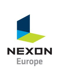 Nexon 9500 Cash Points (Europe)