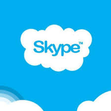 SKYPE VOUCHER 27.69$ (1000 min) CD KEY REGION FREE