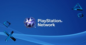 PSN 3$ PlayStation Network Card (USA)