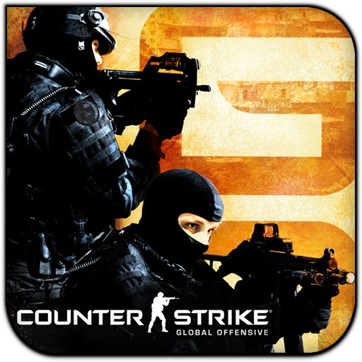 Counter-Strike:Global Offensive Region Free key