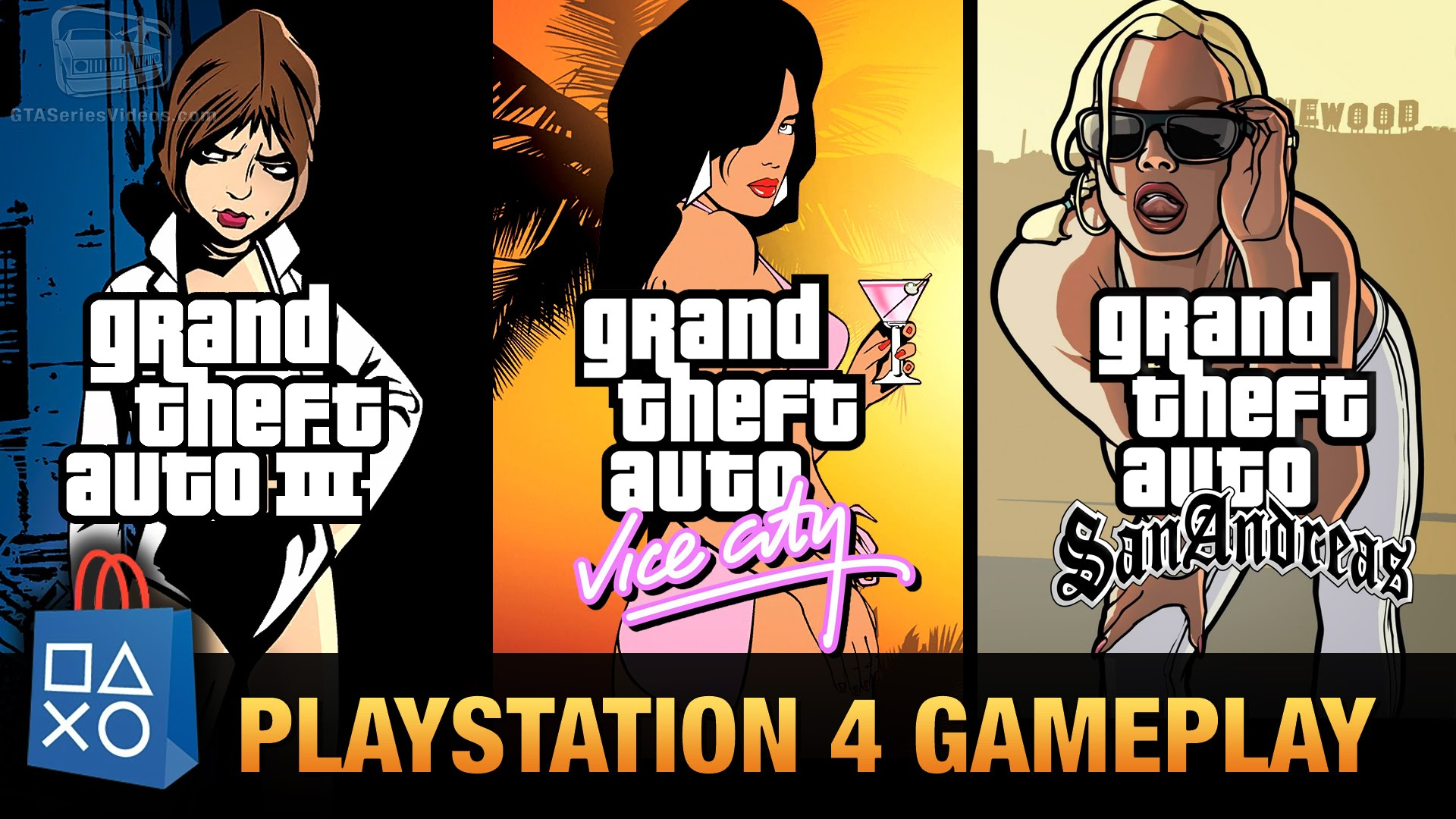 What is the cheat code for sex in gta vice city for PC