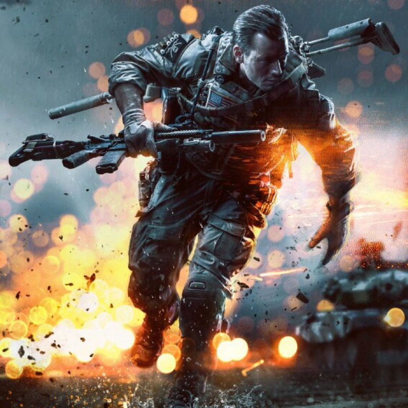 Battlefield 4 PREMIUM EDITION + SECRET + MAIL CHANGE