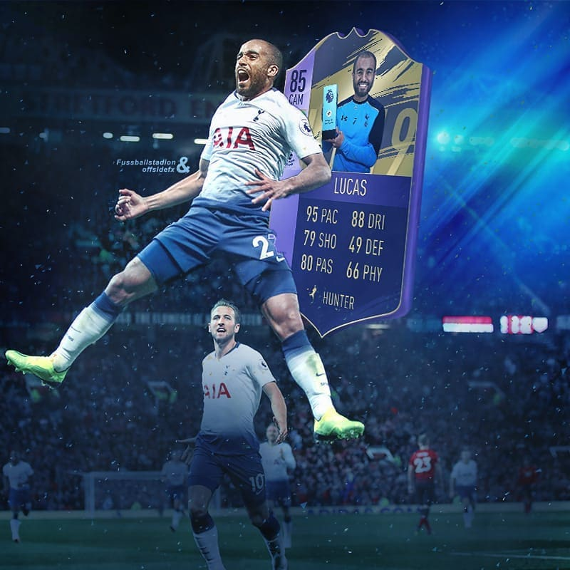 FIFA 19  ULTIMATE + WARRANTY + ORIGIN