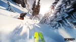 Steep Gold Edition UPLAY CD-KEY EU