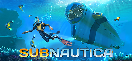 Subnautica [Steam Gift|RU] &#128642