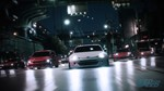 NEED FOR SPEED 2016 DELUXE EDITION [ГАРАНТИЯ] &#128308