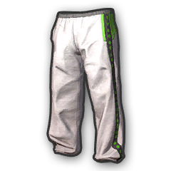XBOX Track Suit Pack Russia