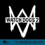 WATCH DOGS 2 [Ru/Multi/Гарантия] Uplay