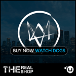 WATCH DOGS | Multi | ГАРАНТИЯ | Uplay&#9989