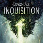 Dragon Age Inquisition | REGION FREE | Origin &#9989