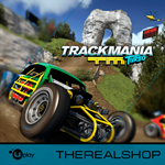 Trackmania Turbo | REGION FREE | UPLAY &#9989