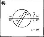 Solution of the K4 version 28 Dievskaya VA Malyshev IA