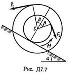 Solution A7 V72, reshebnik termehu Targ SM 1982