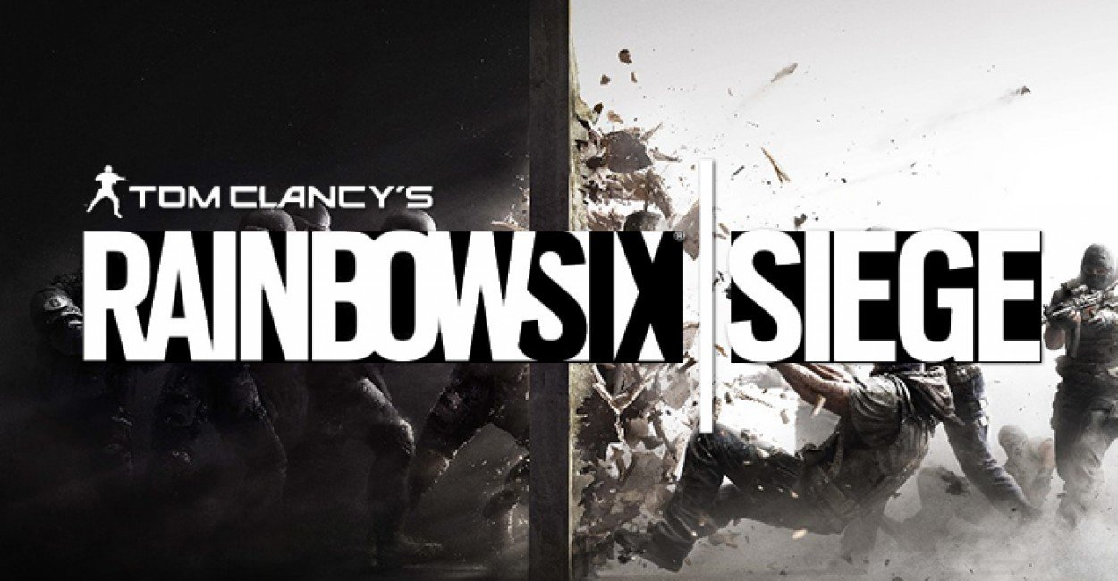 Buy Tom Clancy´s Rainbow Six: Siege - FULL ACCESS and download