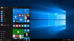 Windows 10 Professional OEM Online + Kaspersky