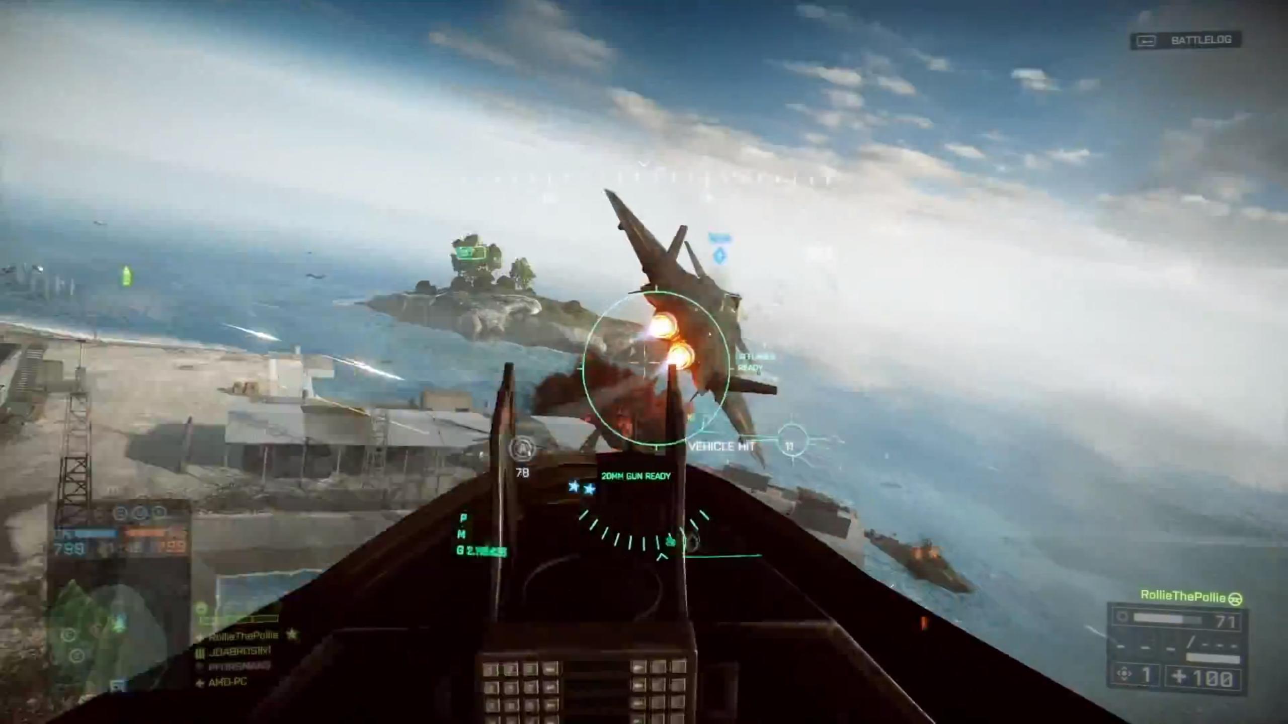 Bf3-multiplayer-6