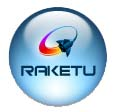 1$ Raketu VOIP voucher for Iphone