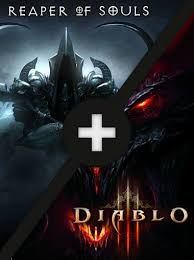 Diablo III: Battle Chest Battle.NET Worldwide CD Key