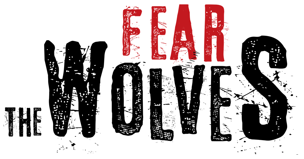 Fear The Wolves .Closed Beta. Steam (Free Region)
