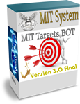 Советник MIT Targets BoT