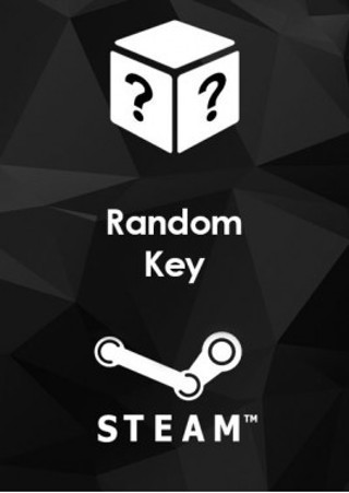 №1💎 STEAM KEYS*GTA V,PUBG.CSGO,H1Z1 80%