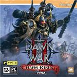 WH40000 DAWN OF WAR II CHAOS RISING - STEAM - СКАН