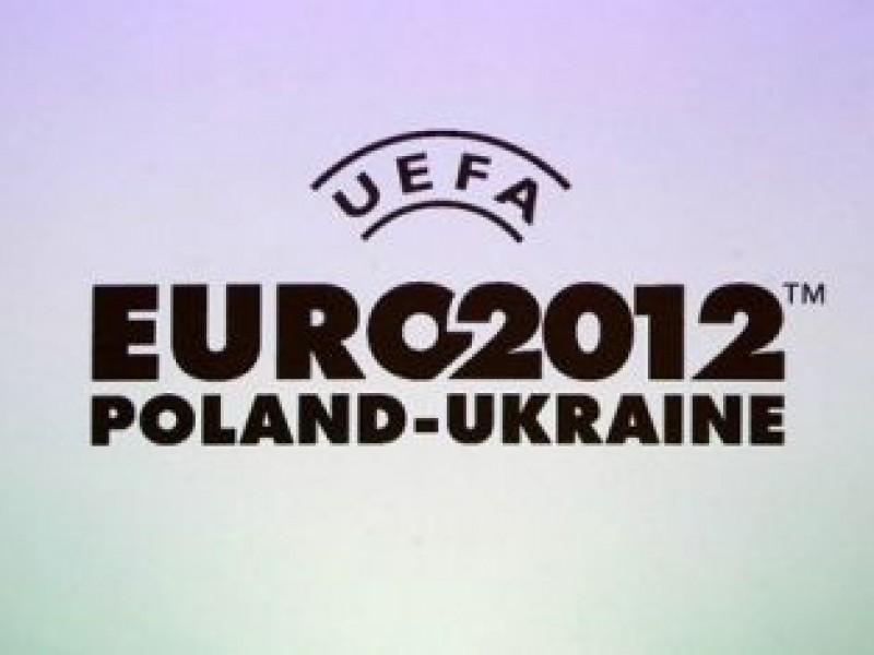 Цифровая копия официального ключа активации (CD KEY) дополнения Fifa