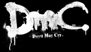 DMC DEVIL MAY CRY - 1C - STEAM - ФОТО + ПОДАРОК
