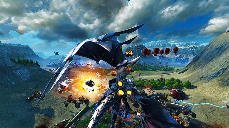 Screens Zimmer 8 angezeig: divinity dragon commander trainer