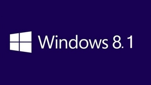 Windows 8.1 Professional 32 \ 64 + gift for your choice