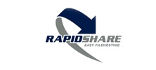 Rapidshare.com Account + 50 Rapids