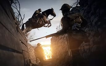 Battlefield 1 [LIFETIME WARRANTY] [ORIGIN] SALE