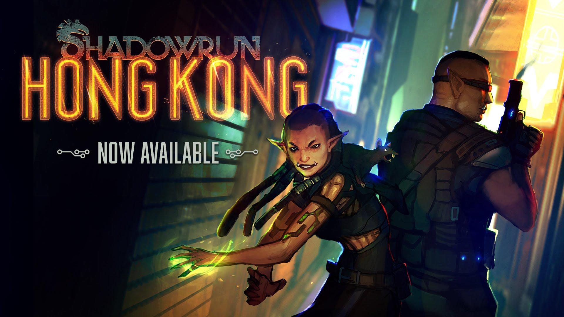 Hong kong free dating site