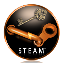 STEAM:PUBG,GTA V,CS:GO,H1Z1,RUST