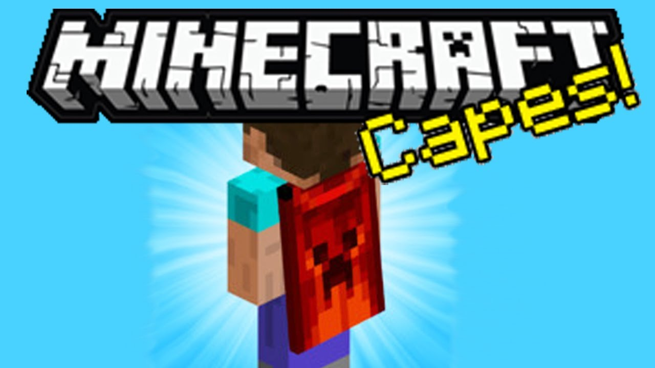 MINECRAFT PREMIUM WITH CASING (FULL ACCESS+MAIL)
