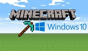 Minecraft Windows 10 Edition Ключ Лицензия ГАРАНТИЯ