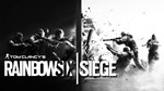 Tom Clancy´s Rainbow Six: Siege + БОНУСЫ UPLAY