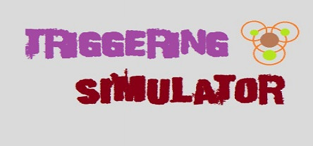 Triggering Simulator (STEAM KEY/REGION FREE)