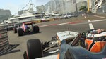 F1 2015 (STEAM KEY / REGION FREE)
