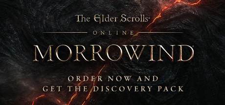 TES Online: Morrowind Upgrade Edition✅(RegFree)