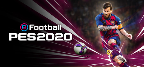 🔥  eFootball PES 2020 ✅WHOLESALE + BONUS