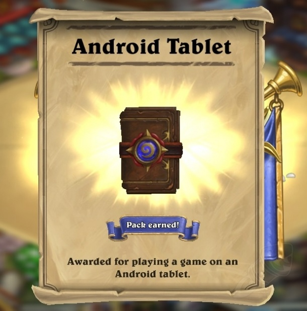 how to get money in hearthstone